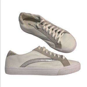 Madewell Sneakers Size 6